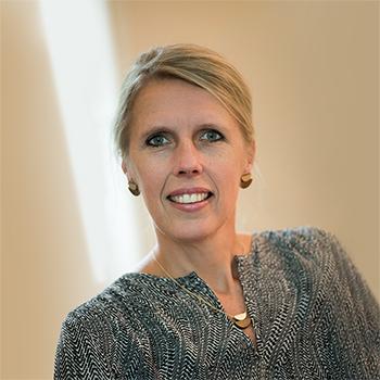 Claudia Zwetsloot, Advocaat bij Eldermans|Geerts