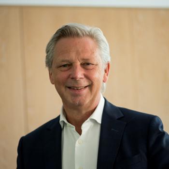 Lex Geerts Advocaat Eldermans|Geerts