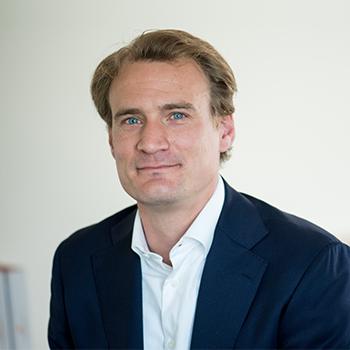 Stijn van Engelen, Jurist bij Eldermans|Geerts