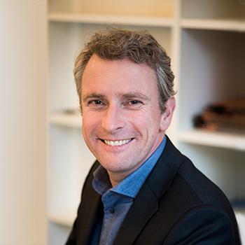 Erwin Zondervan, Advocaat bij Eldermans|Geerts