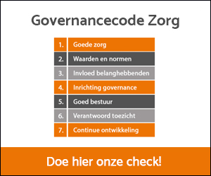 Governance check