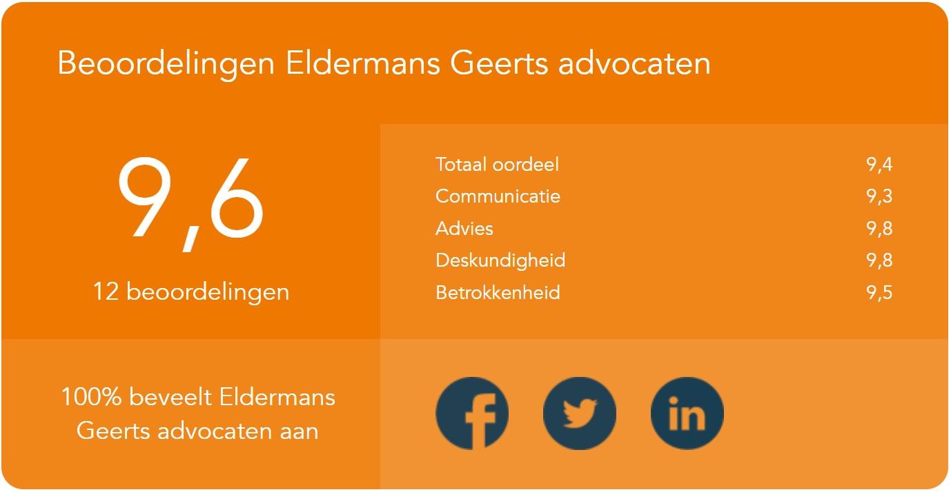 advocaat-score-eldermans-geerts