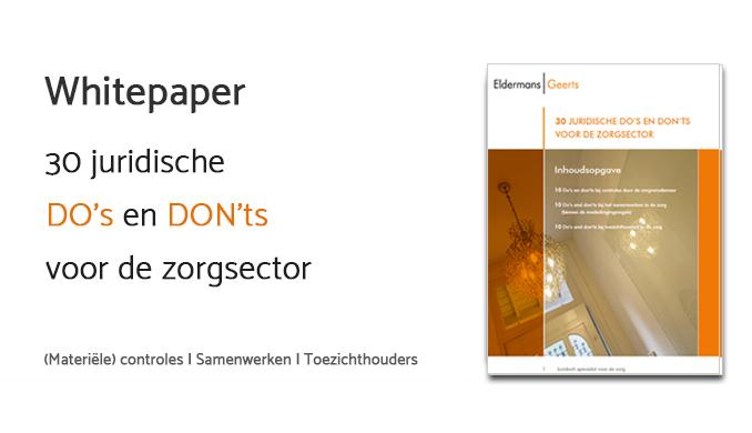 whitepaper-30-juridische-do-s-en-don-ts-voor-de-zorgsector