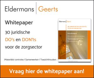 300-x-250-whitepaper-aanvragen