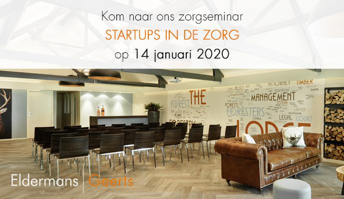 zorgseminar-startups-in-de-zorg