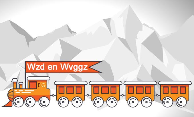 Implementatie-trein-bopz-wzd-wvggz-wet-zorg-en-dwang