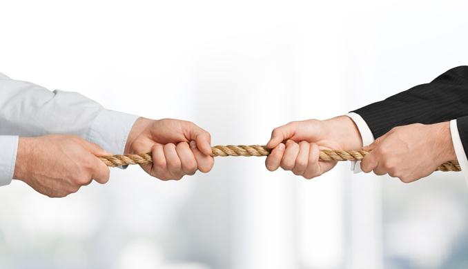 Knelpunten-mentorschap-curatele-zorgaanbieders
