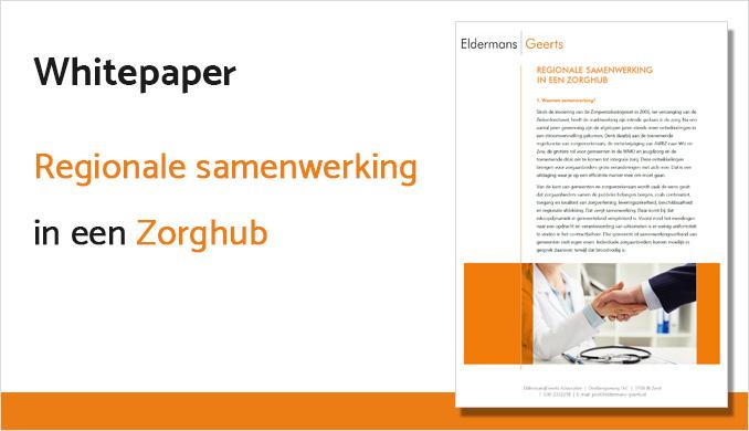 whitepaper-regionale-samenwerking-in-een-zorghub