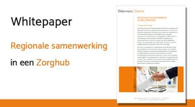 whitepaper-zorghub