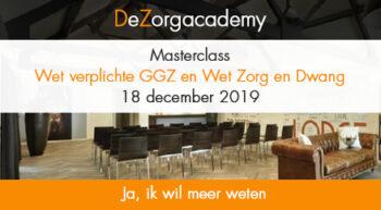 Masterclass-wet-verplichte-gzz-en-wet-zorg-en-dwang-18-dec