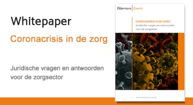 whitepaper-coronacrisis-in-de-zorg