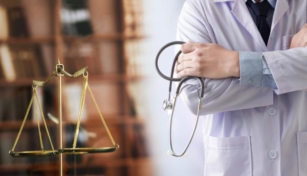 bezwaar-tegen-continuiteitsbijdrage-zorgverzekeraar-geschillenregeling-verrekening-inhaalomzet-inhaalzorg