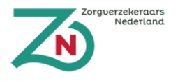logo zn