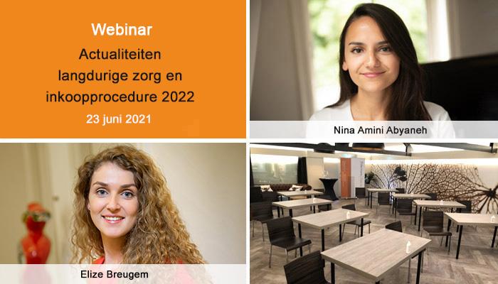 Webinar-actualiteiten-langdurige-zorg-en-inkoopprocedure-2020-23-juni-2021