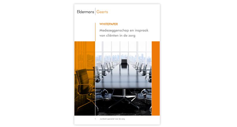 whitepaper-medezeggenschap-en-inspraak-van-cliënten-in-de-zorg-1