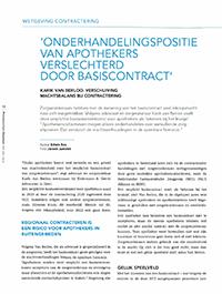 Onderhandelingspositie-van-apothekers-verslechterd-door-basiscontract