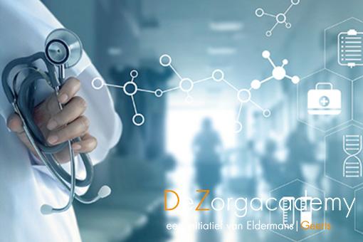 E-learning–Algemene-beginselen-zorgstelsel-stakeholders-en-regelgeving-DeZorgacademy