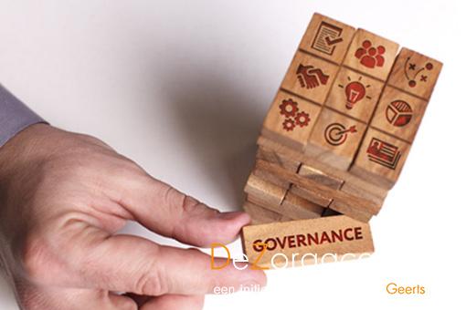 e-learning-governance-dezorgacademy