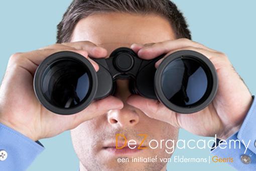 e-learning-toezichthouders-dezorgacademy
