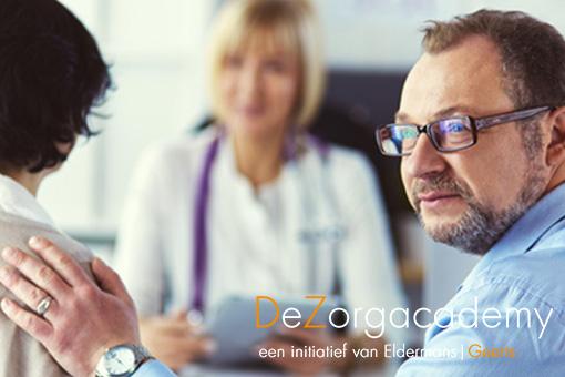 e-learning-vertegenwoordiging-dezorgacademy