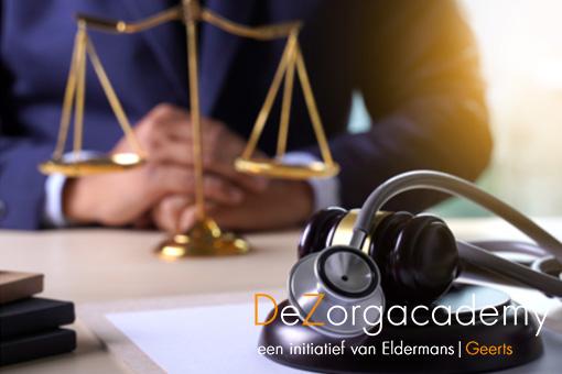 e-learning-zorgverzekeringswet-dezorgacademy